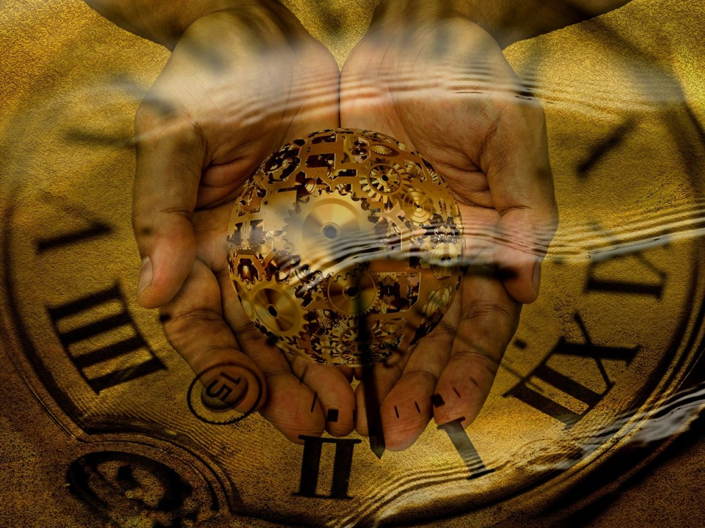 Past Life Regression (Online Session)